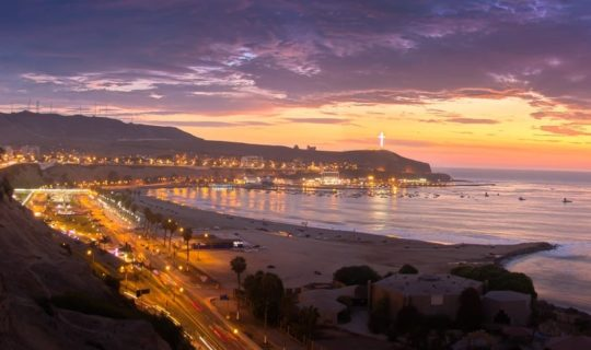 view-of-lima-at-sunset-and-the-pacific-ocean