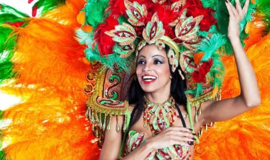 champion's-parade-the-best-rio-carnival-parade