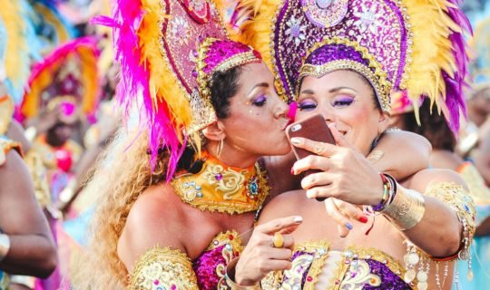 two-women-dressed-up-celebrating-carnival-in-rio