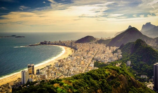 buildings-at-the-waterfront-of-copacabana-beach