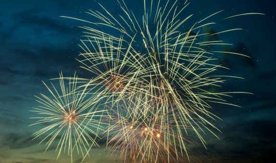 new-year's-fire-works-in-rio-de-janeiro