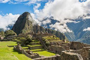 unesco-world-heritage-sites-in-south-america
