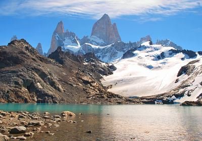 Natural-World-Heritage-Sites-in-Argentina