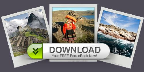 Peru and Bolivia tours