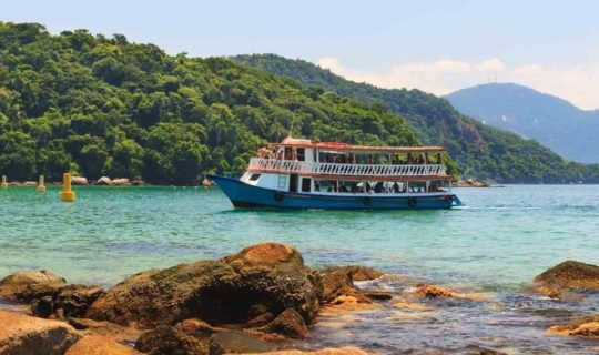 a-trip-to-ilha-grande,-brazil