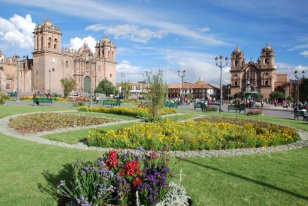 How-to-Avoid-Altitude-Sickness-in-Cusco-Peru