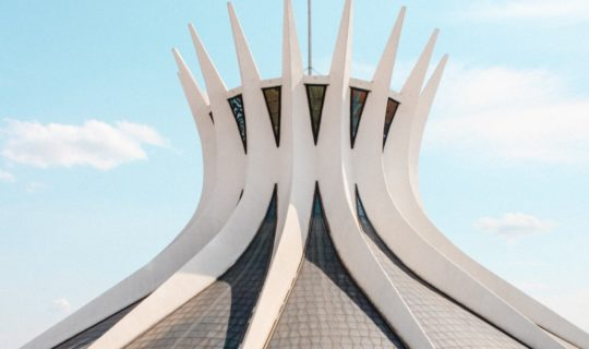 brasilia-city-tour-featuring-modern-cathedral