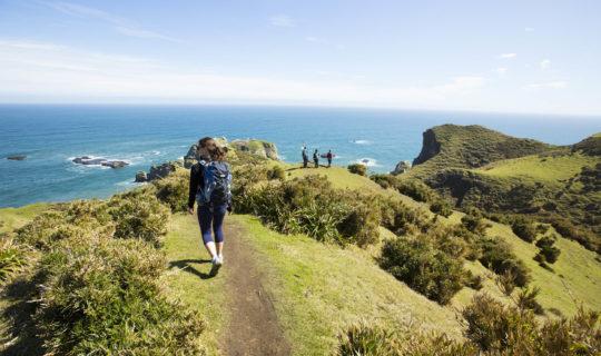 chiloe-green-hills-and-ocean