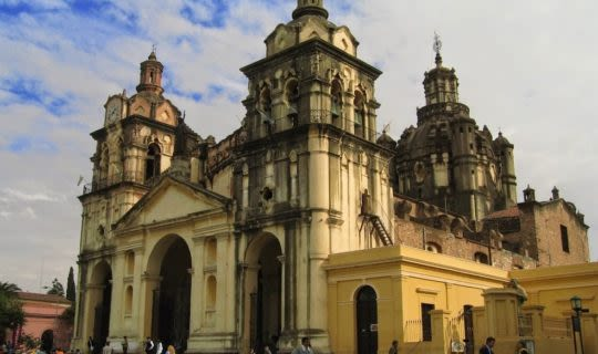 massive-cordoba-cathedral