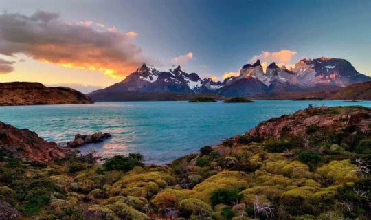 torres-del-paine-national-park-at-susnet