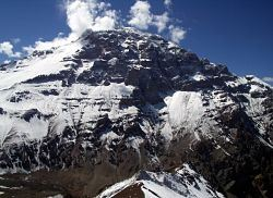 north-wall-aconcagua-andes_opt