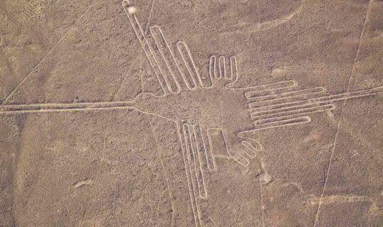 nazca-lines-in-peru