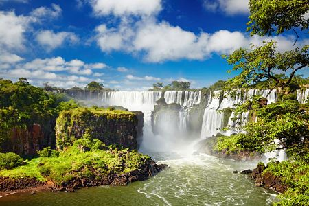 Tango-and-Waterfalls-Tours-in-Argentina