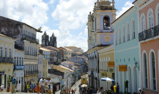salvador-da-bahia-historic-center-with-bright-buildings