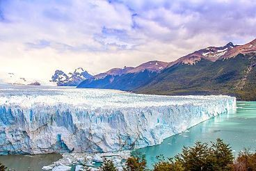 7 Places You Must Visit in Argentina