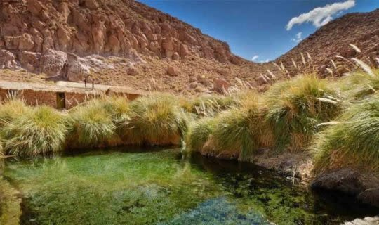 shallow-pool-within-arid-desert-in-south-america