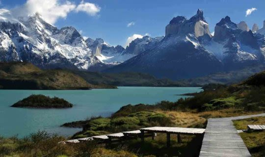 torres-del-paine-national-parks-in-south-america