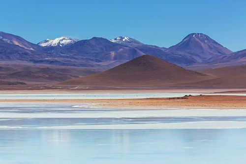Bolivia-Uyuni-Salt-Flats-places-to-visit-in-bolivia
