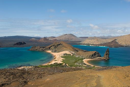 Isabela-island-in-the-galapagos