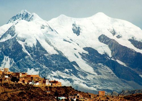 la-paz-places-to-visit-in-bolivia