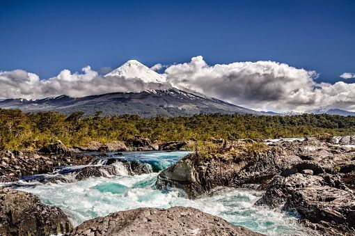 attractions-in-chile