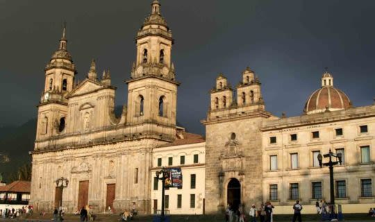 historical-architecture-in-bogota-travel-guide