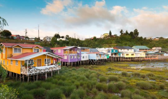 best-chile-beach-towns