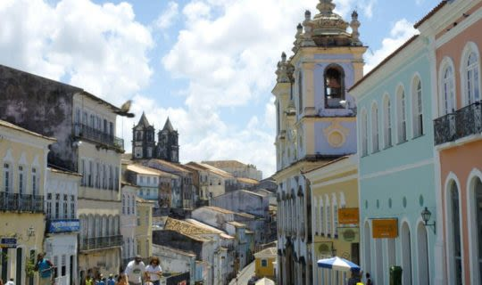 best-cities-in-brazil