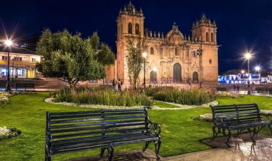 Cities-to-Visit-in-South-America