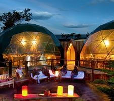 best-hotels-in-patagonia-eco-lodge