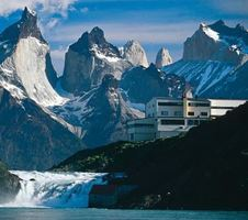 best-hotels-in-patagonia-explora-lodge