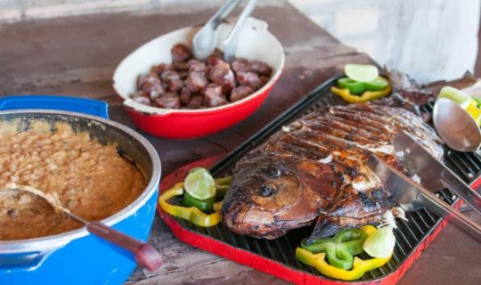 many-hearty-dishes-representing-south-american-cuisine
