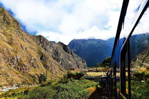 train to puno-travel-testimonial