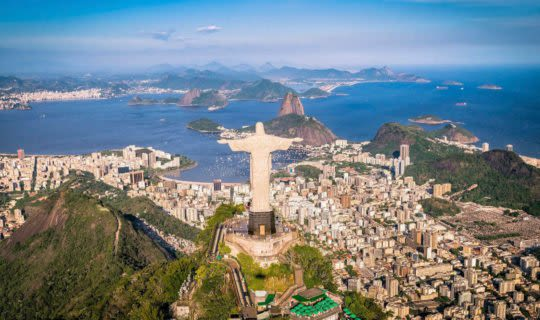 rio-de-janeiro-view-from-above-christ-the-redeemer