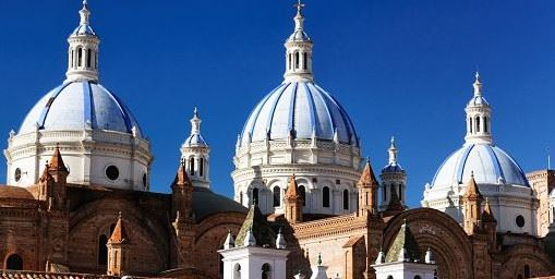 cuenca--happiest-cities-in-south-america