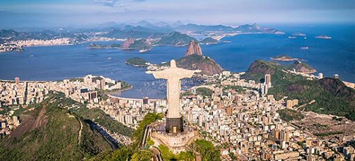 rio-de-janeiro-happiest-cities-in-south-america