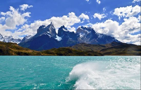 travel-tips-for-torres-del-paine