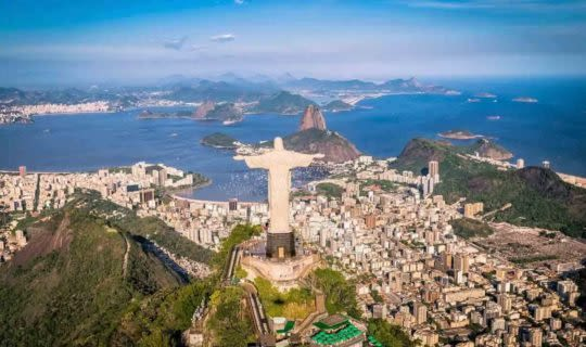 christ-the-redeemer-aerial-view