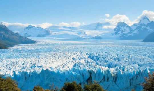 things-to-do-in-El-Calafate