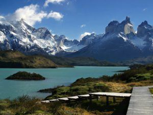 things to do in El Calafate