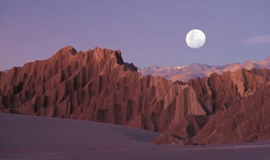San-Pedro-de-Atacama-tours