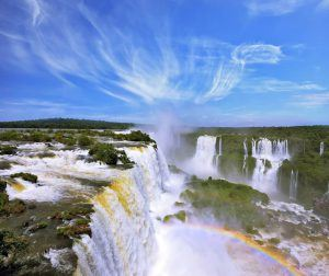Paraguay things to do