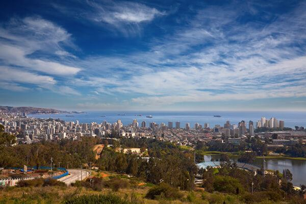 Day-Trips-from-Santiago-ViñadelMar