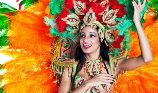 woman-dressed-up-for-rio-carnival
