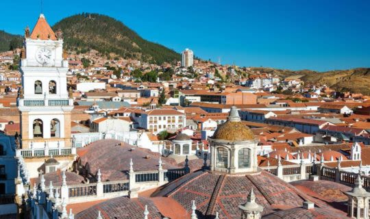historic-center-in-sucre-with-church-tower-over-city