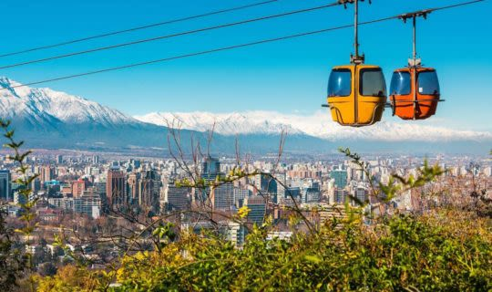 cable-cars-going-up-to-cerro-san-cristobal-in-santiago-de-chile