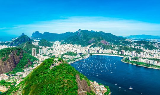 aerial-view-of-rio-and-bay