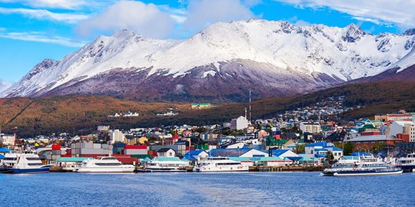 Ushuaia Travel Guide - Tours, Excursions, & Hotel Recommendations 8