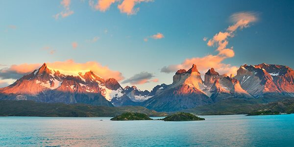 Best Time to Visit Chile 1