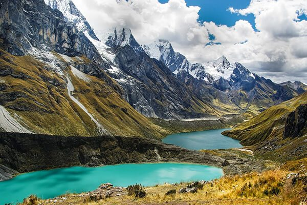 Best-Hikes-in-South-America